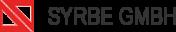 Logo von Syrbe GmbH Einrichtungen