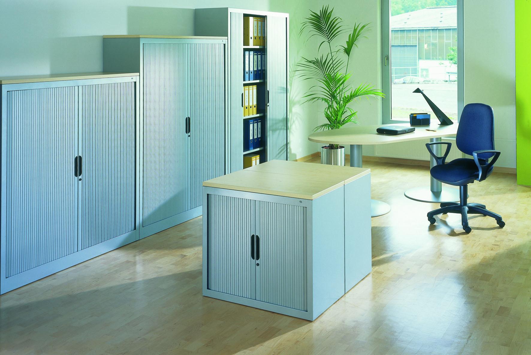 c p m belsysteme syrbe gmbh. Black Bedroom Furniture Sets. Home Design Ideas