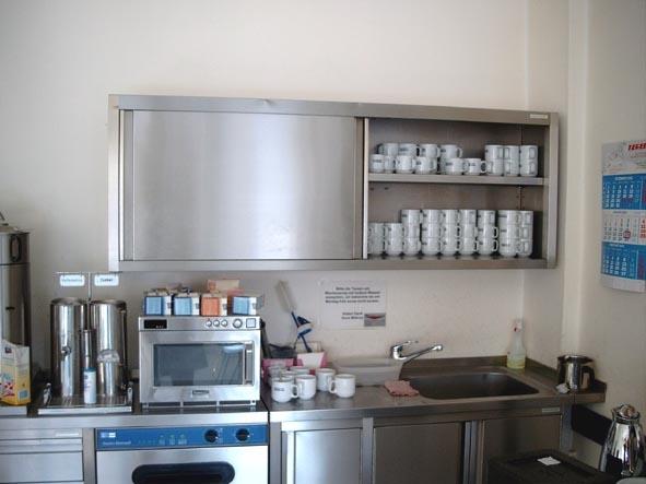 Küche SYRBE GmbH
