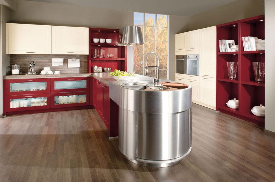 k che syrbe gmbh. Black Bedroom Furniture Sets. Home Design Ideas